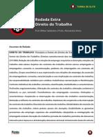 rodada-extra-trt-2-tra-ajaj.pdf