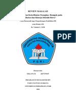 Tugas Review Makalah Emlawati.pdf