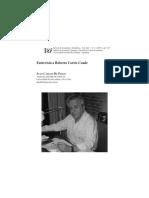 JCdePablo-Entrevista a Cortes Conde.pdf