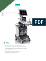 Eco_grafo S40_ES.compressed.pdf