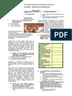 1-simulacro-icfes-8-2013 (1)