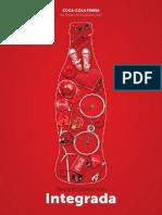 Coca cola transformacion integrada.pdf