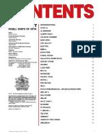 SSS 2016.pdf
