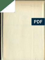 damonte0001-2.pdf