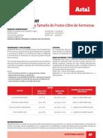 Artalmax-Fruit-1.pdf