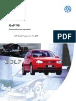 Vw Golf Mk4 Manual Pdf