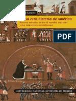 HACIA OTRA HISTORIA DE AMÉRICA. Federico Navarrete Linares.pdf
