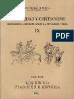 antiguedadycristianismo_9.pdf