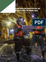 Proyectos-oct_2018.pdf