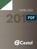CATALOGO_CASTEL_2019.pdf