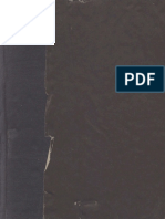 00059763.pdf