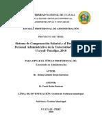DESEMPEÑO-LABORAL-Y-REMUNERACIONES-DE-LOS-TRABAJADORES-00002.docx