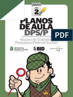 DPS_P_2_ANO _PLANOS_DE_AULA(1).pdf