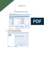ADI Depletion Process Instructions.docx