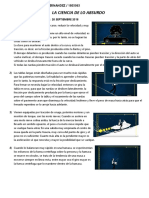 LA CIENCIA DE LO ABSURDO.docx