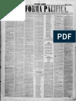 reforma pacifica 16 3 59.pdf