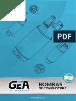303221857 Manual Electronica Del Automovil PDF(1)