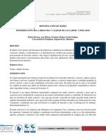 Determinación de frescura y calidad de la Carne.docx