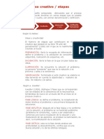 EL PROCESO CREATIVO Y LAS PRACTICAS DEL PROCESO.pdf