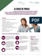 la-crisis-de-panico.pdf