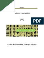 modulo intermediario.pdf