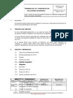 De--IC-LAR-04 REV03 2012-01-31 Determinacion de Carbonatos en Soluciones Cianuradas