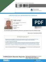 antecedentes penales lucho.pdf