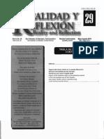 Impacto del salario mínimo en la canasta alimentaria del área metropolitana de San Salvador. Estudio de caso sector maquila textil (1).pdf