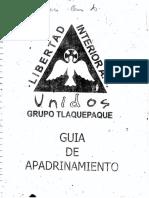 Guia de apadrinamiento.pdf