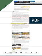 Denúncias de Plágio Agitam o Meio Literário_ Como Fica a Autoria No Século XXI_ - Jornal O Globo