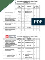 Bitácora de tareas OTOÑO 2013 (1).docx