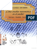 Como enseñar matematicas en el jardin.pdf