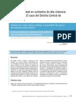 construir_ciudad_en_contextos_de_alta_vi.pdf