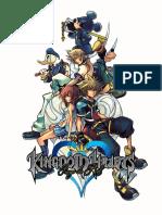Kingdom Hearts Juego de Rol.pdf
