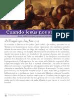 Terceira Semana.pdf
