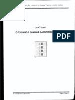 02-Apola Oyekun (1).pdf