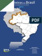 180622_fronteiras_do_brasil_volume3.pdf