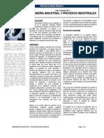Guia Academica 2 -Ingenieria Industrial y Procesos ales