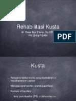 dr. Dewi-K2 IKFR-Rehab kusta.pptx