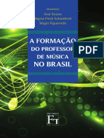 EBOOK A formacao do professor de musica no Brasil.pdf