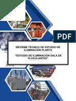 Informe_Sala Floc..pdf