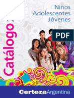 CatalogoCerteza11Juvenilbaja.pdf