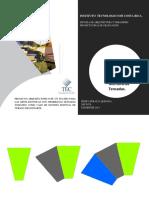 teatro_membranas_tensadas.pdf