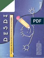 Desdi 1 primaria.pdf