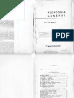 Pedagogía General - Ricardo Nassif parte 1.pdf