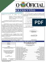 diario_oficial_2019-03-01_completo.pdf