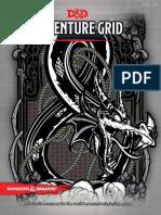 D&D Adventure Grid.pdf