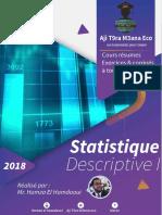 statistique.pdf