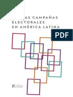 Campañas-electorales-en-América-Latina_WEB.pdf