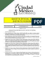 339- Ttg - Diseño e Implementación de Un Programa de 5s en Industrias Metalmecánicas San Judas Ltda.